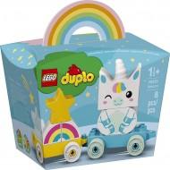 LEGO® DUPLO  UNICORN 10953