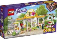 LEGO® FRIENDS CAFENEAUA ORGANICA DIN HEARTLAKE CITY 41444