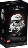 LEGO® STAR WARS  CASCA DE STORMTROOPER 75276