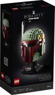 LEGO® STAR WARS  CASCA LUI BOBA FETT 75277