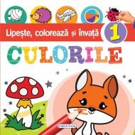Lipeste, coloreaza si invata culorile 1