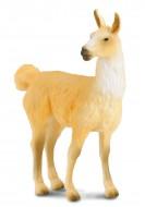 Llama - Collecta
