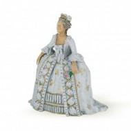Maria Antoaneta - Figurina Papo