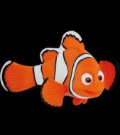 Marlin - Finding Dory