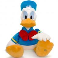 Mascota Donald 35 cm