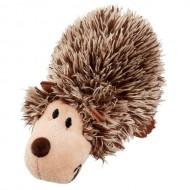 Mascota FlipZees 12.5 cm - Arici si Testoasa