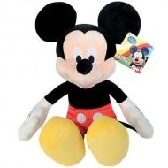 Mascota Mickey 35 cm