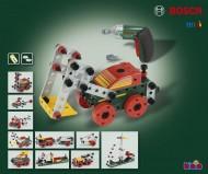 Masina Bosch Ixolino