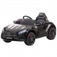 Masinuta electrica Chipolino Mercedes Benz AMG GT black
