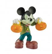 Mickey Halloween