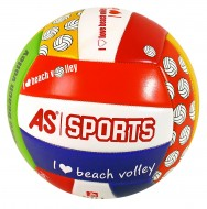 MINGE VOLEY I LOVE BEACH