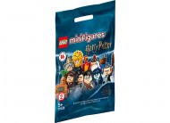Minifigurina LEGO® Harry Potter Seria 2
