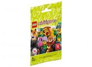 Minifigurina LEGO® seria 19