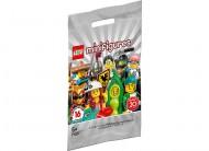 Minifigurina LEGO® seria 20