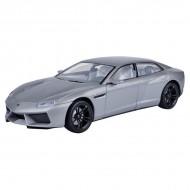 Minimodel Motormax 1:18 Lamborghini Estoque