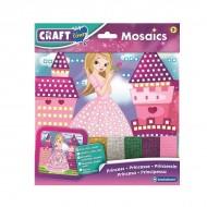 Mozaic - Printesa