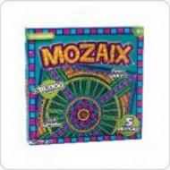 MOZAIX-COLAJ MOZAIC 18000 GEOMETRIC