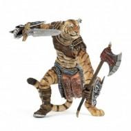 Mutant tigru Figurina Papo