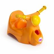 Olita Scooter - OKBaby-822-portocaliu