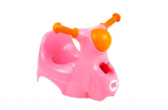 Olita Scooter - OKBaby-822-roz