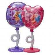 Pachet 2 Zooballoos - Zoo-balonasele care rezista