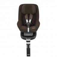 Pachet Scaun auto Maxi-Cosi Pearl + Baza auto Maxi-Cosi Familyfix NOMAD BROWN