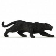 Pantera neagra - Figurina Papo