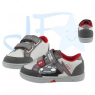 Pantofi baieti licenta Disney-Cars