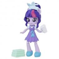 Papusa My Little Pony Switch 'n Mix Fashions Twilight Sparkle