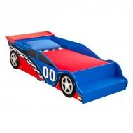 Pat copii Racecar - KidKraft