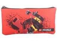 Penar LEGO®  Ninjago Kai
