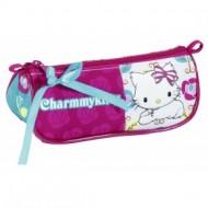 Penar simplu colectia Charmmy Kitty Flowers 2