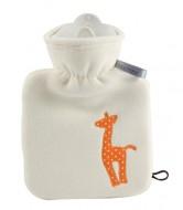 Perna cu recipient de apa calda sau rece 0,6l model Safari REER 4020