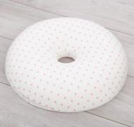Perna maternala Comfi-Mum Cushion, 843893