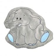 Pernuta pentru colici model Elefant Gruenspecht 120-00