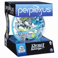 PERPLEXUS REBEL LABIRINT 3D CU 70 DE OBSTACOLE