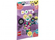 Piese DOTS extra - seria 1