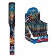 Pix colectia Avengers