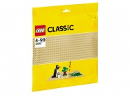Placa de baza crem LEGO®