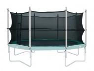 Plasa pentru siguranta trambulina Berg Toys 430 cm