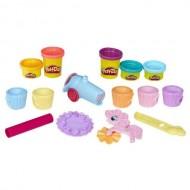 Play-Doh - Briosele lui Pinkie Pie