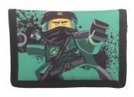 Portofel LEGO®  Ninjago Lloyd