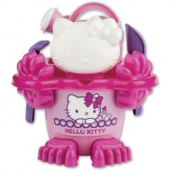 Set plaja Hello Kitty Make Up - ANDRONI GIOCATTOLI