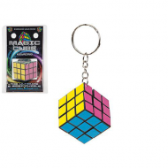 BRELOC MAGIC CUBE - PMS INTERNATIONAL