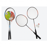 SET BADMINTON - PMS INTERNATIONAL