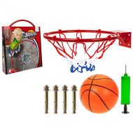Set cos de basket