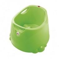 Cada dus Opla - OKBaby-813-verde