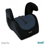 Brevi 505 Inaltator auto Booster Plus 239