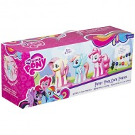 Picteaza-ti propria figurina My Little Pony 3