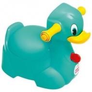 Olita Quack - OKBaby-turqoaz